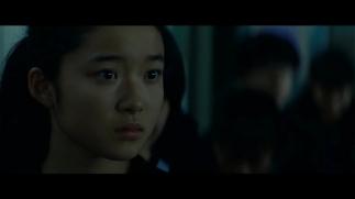 solomon-movie_001.jpg