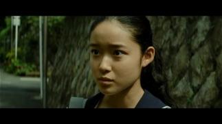 solomon-movie_002.jpg