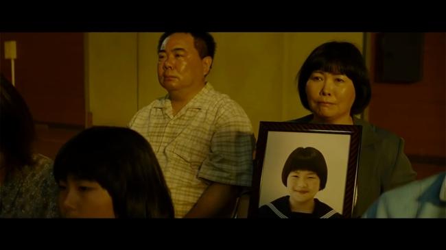 solomon-movie_003.jpg