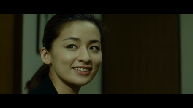 solomon-movie_004.jpg