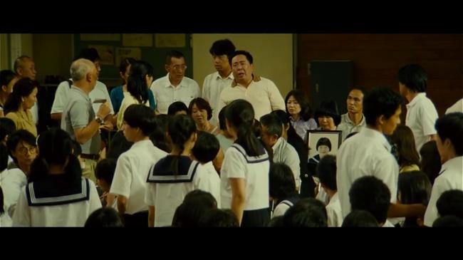 solomon-movie_006.jpg