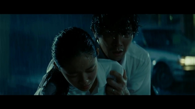 solomon-movie_008.jpg