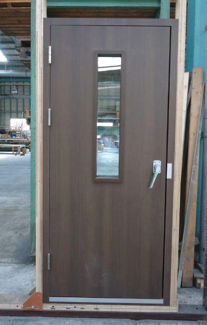 2015-0817 K-TEI DOOR
