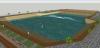 KOBE-REYES-全体図景観