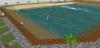 KOBE-REYES-全体図景観2