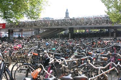 ecocycle_s2.jpg