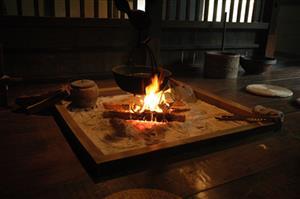 kotatsu_s0.jpg