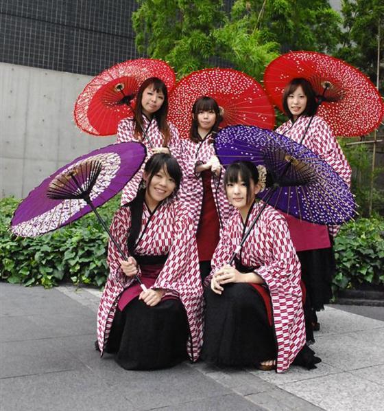 nagomicafe_s4.jpg