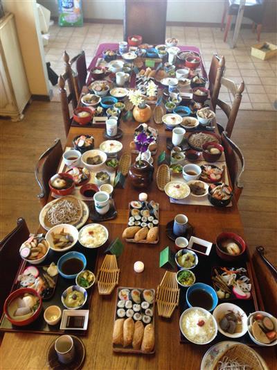 osechi2015_s1.jpg