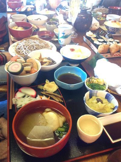 osechi2015_s3.jpg