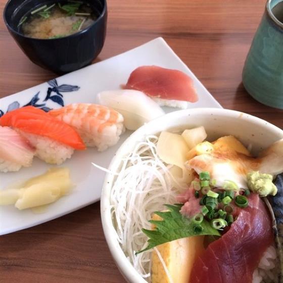 todaisushi_s2.jpg