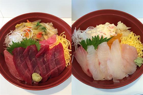 todaisushi_s3.jpg