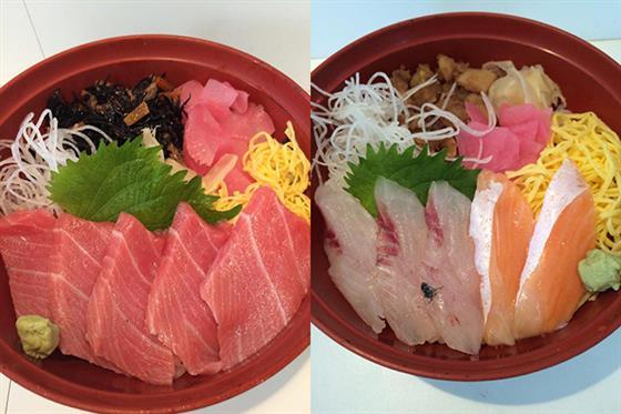 todaisushi_s4.jpg