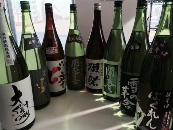 todaisushi_s6.jpg