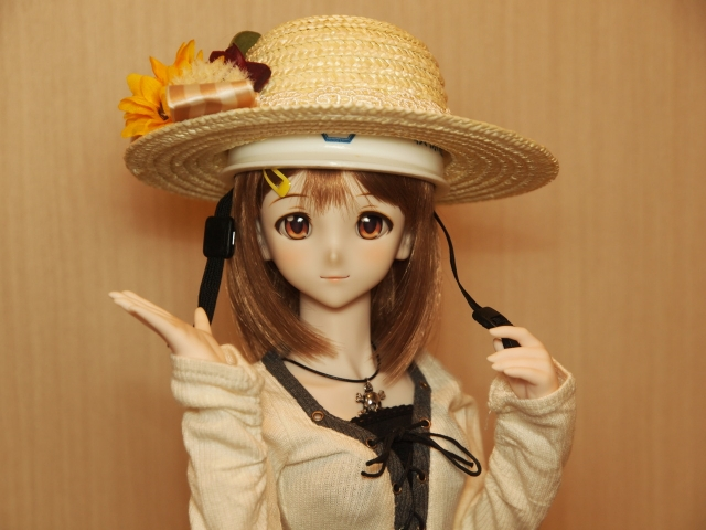 yuso3.jpg