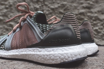 adidas-ultra-boost-stella-mccartney-4.jpg