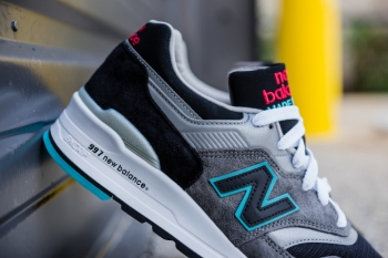 nb-997-7-21-15-delivery-4.jpg