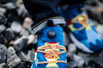 reebok-x-packer-aztec-pump-fury-images-by-flyhumanbeyond-oluyemi-nnamdi-4.jpg
