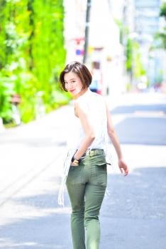 xl_okada_snap_0819-3.jpg