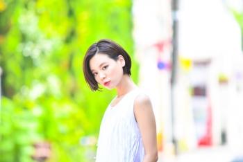 xl_okada_snap_0819-8.jpg