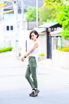 xl_okada_snap_0819.jpg