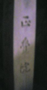 2015_06_29_京都・宇治_050