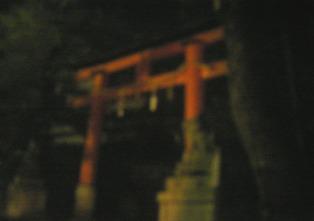 2015_06_29_京都・宇治_017