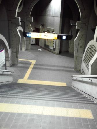 2015_06_29_京都・宇治_116