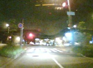 2015_06_29_京都・宇治_ドラレ(行き)_097