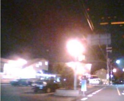 2015_06_29_京都・宇治_ドラレ(行き)_104