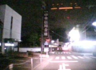 2015_06_29_京都・宇治_ドラレ(行き)_113
