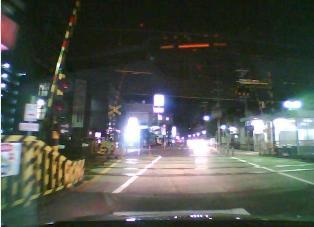 2015_06_29_京都・宇治_ドラレ(行き)_115