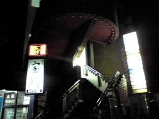 2015_06_29_京都・宇治_129