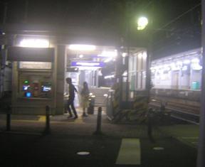2015_06_29_京都・宇治_131