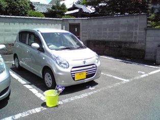 2015_06_29_京都・宇治_164
