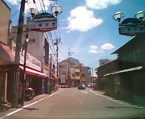 2015_06_29_京都・宇治_ドラレ(帰り)_032