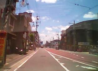 2015_06_29_京都・宇治_ドラレ(帰り)_034