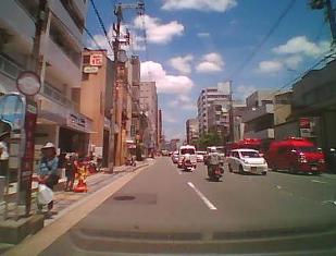 2015_06_29_京都・宇治_ドラレ(帰り)_046