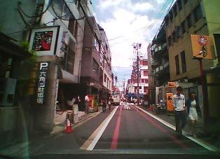 2015_06_29_京都・宇治_ドラレ(帰り)_101