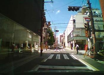 2015_06_29_京都・宇治_ドラレ(帰り)_131