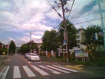 2015_06_29_京都・宇治_ドラレ(帰り)_211