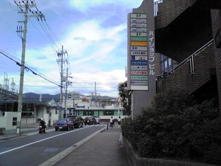 2015_06_29_京都・宇治_181