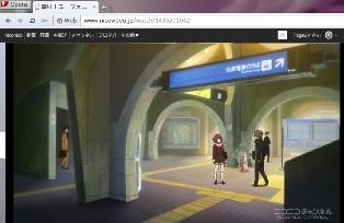 snapshot007301798.jpg