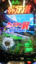 DSC_0018_2015082017273507a.jpg