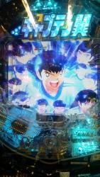 DSC_0046_201508201727596ff.jpg