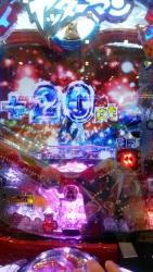 DSC_0240_201508201813238a8.jpg