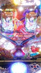 DSC_0263_201508182003306f8.jpg