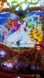 DSC_0267_20150820181357a78.jpg