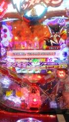 DSC_0270_20150820181400c81.jpg