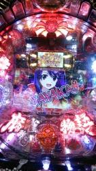 DSC_0368_20150818200539e1c.jpg